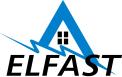 Elfast AB - Fastighetsservice och elinstallationer